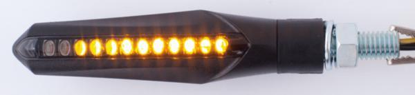 iXS-LEDIND-60 Blinker Sequentiell