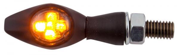iXS-LEDIND-68 Blinker