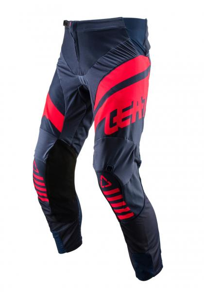 MX Hose GPX 2.5 Junior ink-rot L