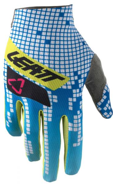 Handschuhe GPX 1.5 GRipR Equalizer M