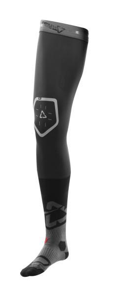 Knee Brace Socken S 35-38