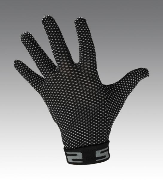 Unterhandschuh GLX schwarz