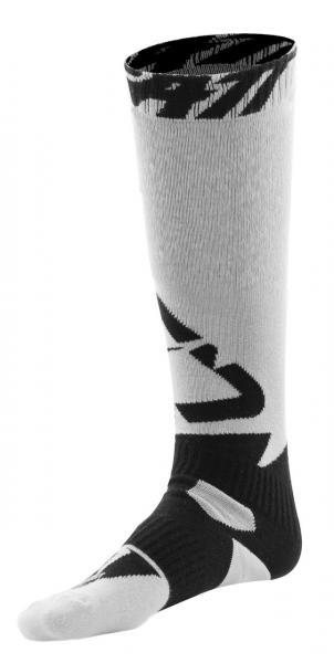 GPX Socken M 39-42