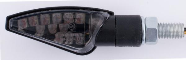 iXS-LEDIND-58 Blinker