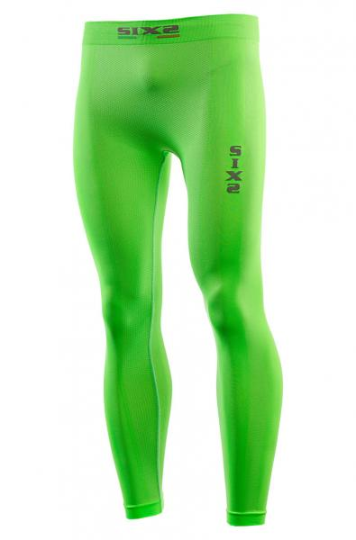 Lange Funktionsunterhose PNX grün
