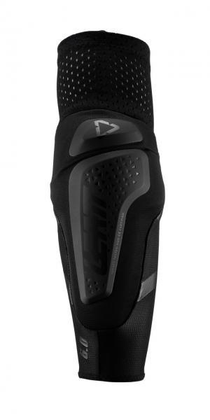 Ellbogen Protektor 3DF 6.0 schwarz XL