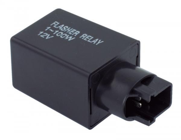 Relais 4-Pin Honda