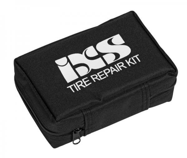 Reifenreparatur-Kit TRK-1