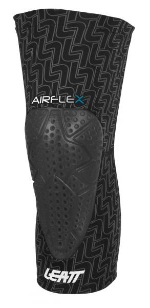 Knie Protektor 3DF AirFlex