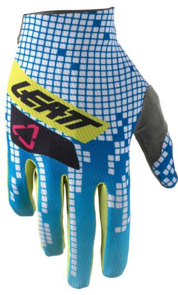 Handschuhe GPX 1.5 GRipR Equalizer XL