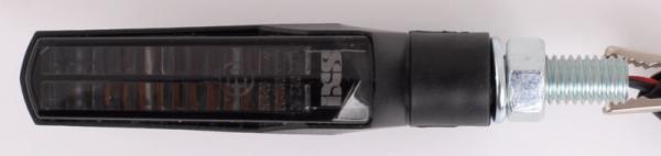 iXS-LEDIND-65 Blinker/ Rücklicht