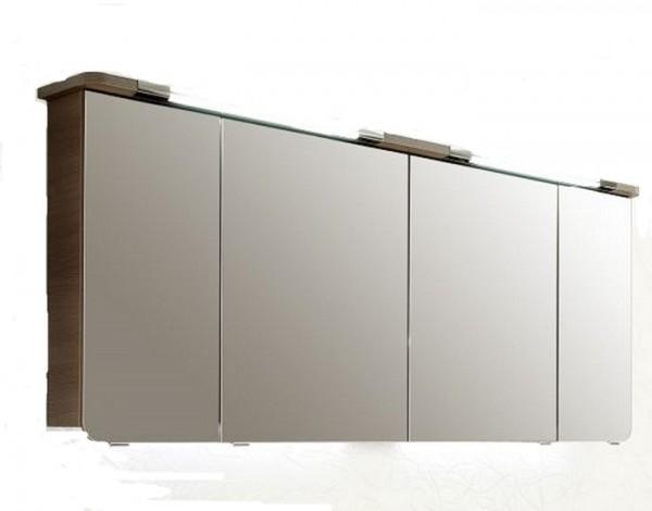 Pelipal Cassca Spiegelschrank 162 cm breit CS-SPS 21