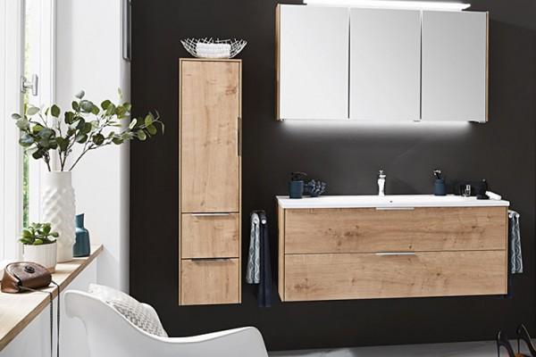 pflanzen_im_badezimmer