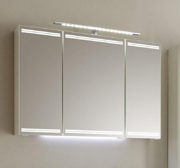 Pelipal Pineo Spiegelschrank 100 cm breit PN-SPS 12