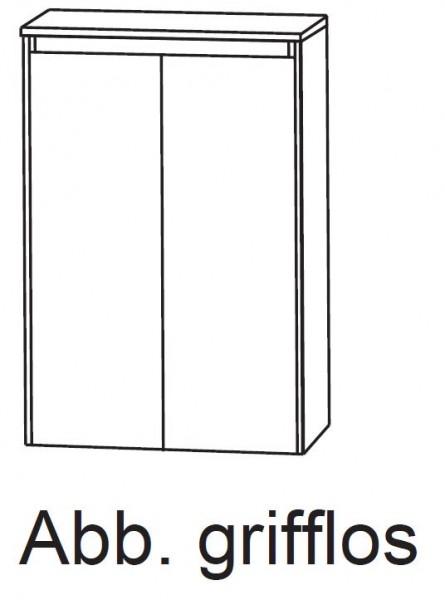 Puris Unique Bad-Highboard 62,2 cm breit HBA516A1G