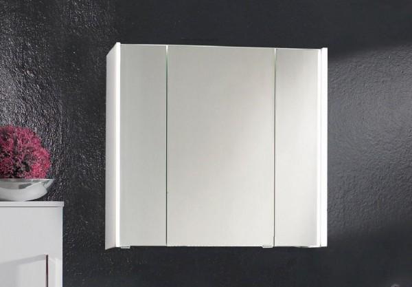 Puris Fresh Spiegelschrank 70 cm breit S2A437079