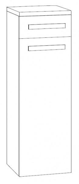 Marlin Bad 3090 – Cosmo Bad-Highboard 40 cm breit HBST4F L/R