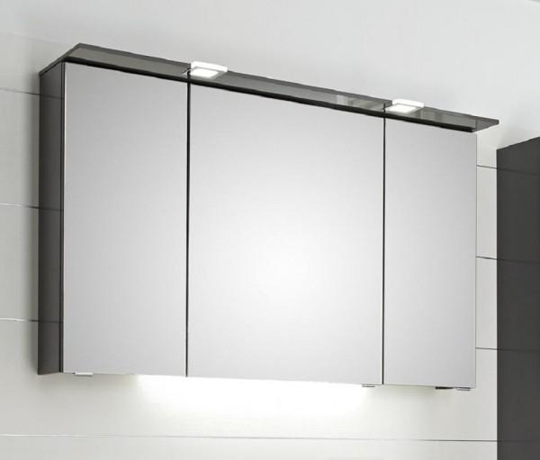 Pelipal Solitaire 6025 Spiegelschrank 115 cm 6025-SPS 03