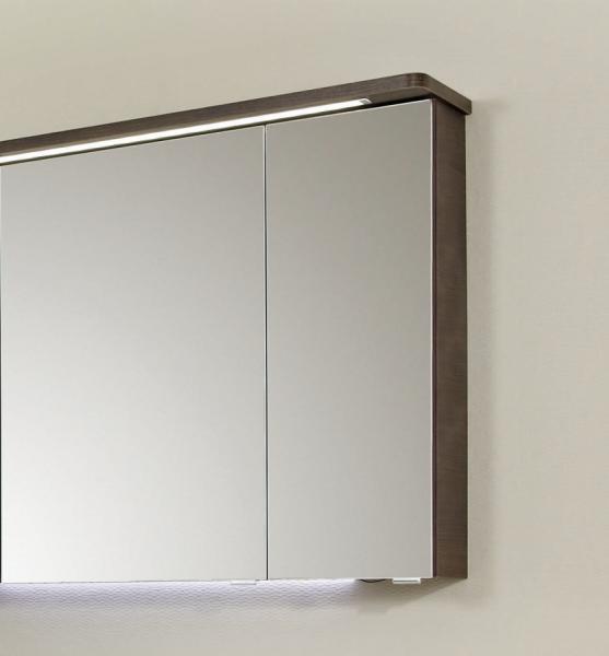 Pelipal Pineo Spiegelschrank 66 cm breit PN-SPS 18