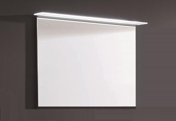 Puris Slim Line Badspiegel 90 cm breit FSA419B29