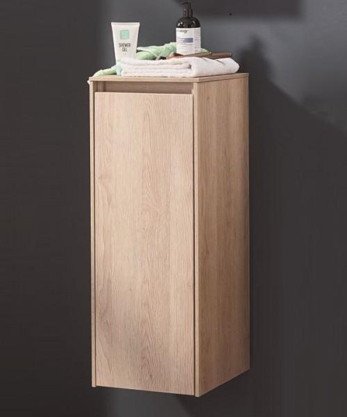 Puris Unique Bad-Highboard 32,2 cm breit HBA513A1G L/R