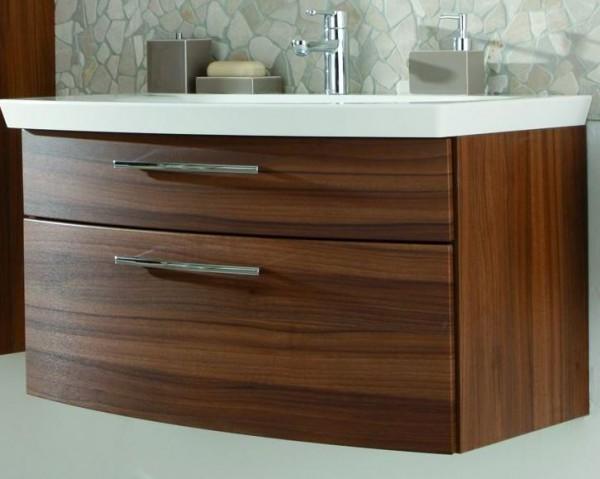 Puris Classic Line Waschtisch mit Unterschrank 90 cm breit