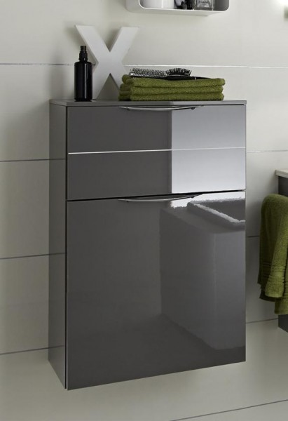 Pelipal Solitaire 6025 Highboard 45 cm 6025-HB 45-02