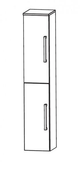 Puris Speed Bad-Hochschrank 40 cm breit HNA034A