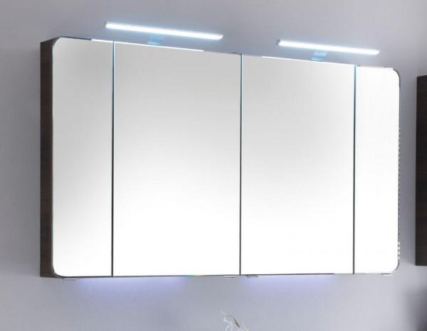 Pelipal Solitaire 7025 Spiegelschrank 130 cm breit 7025-SPS 03