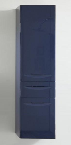 Pelipal Solitaire 9020 Bad-Hochschrank 45 cm breit 9020-HS 45-03