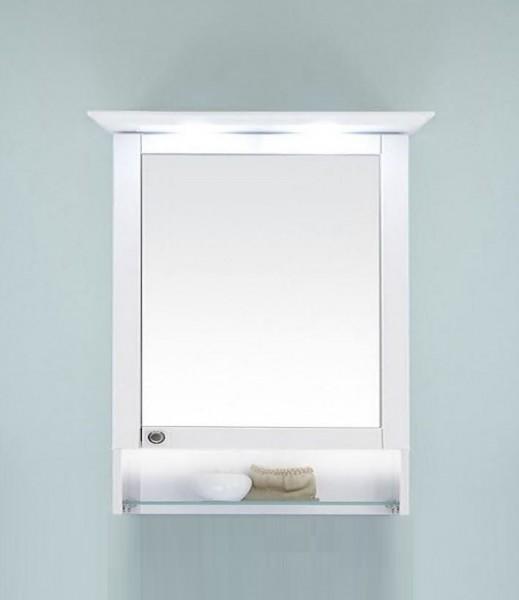 Pelipal Solitaire 9030 Spiegelschrank 65 cm breit 9030-SPSB 07