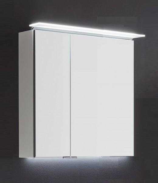 Puris Slim Line Spiegelschrank 60 cm breit STA436L/R01   SDA436L/R01