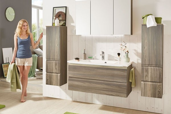 modernes_badezimmer
