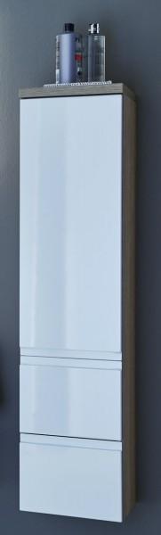 Puris Variado 2.0 Bad-Mittelschrank 30 cm breit MNA873A7