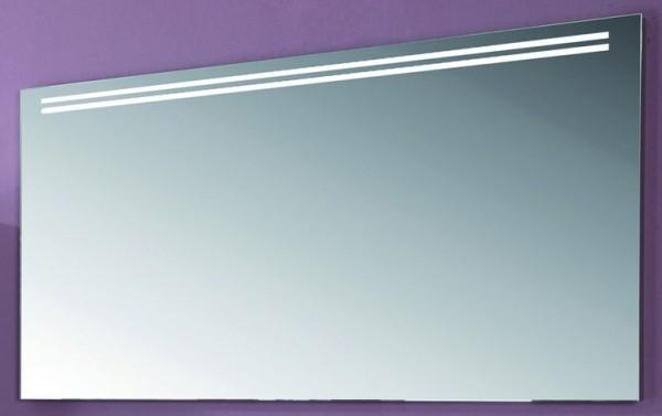 Puris Star Line Badspiegel 140 cm breit FSA431404