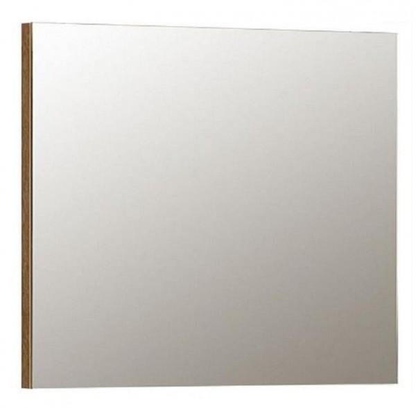 Pelipal Lardo Badspiegel 70 cm breit LD-SP 03