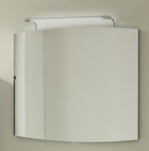 Marlin Bad 3100 - Scala Badspiegel 90 cm breit SCSP90