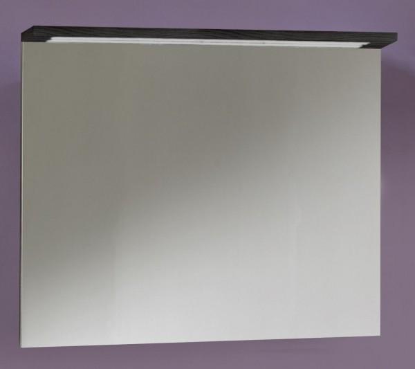 Marlin Bad 3100 - Scala Badspiegel 90 cm breit SCSPL90 L/R