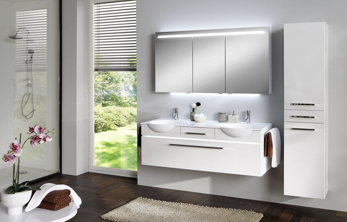 bad spiegelschrank 140 cm breit spiegelschrank 140 cm breit led spiegelschrank bad 120 cm breit