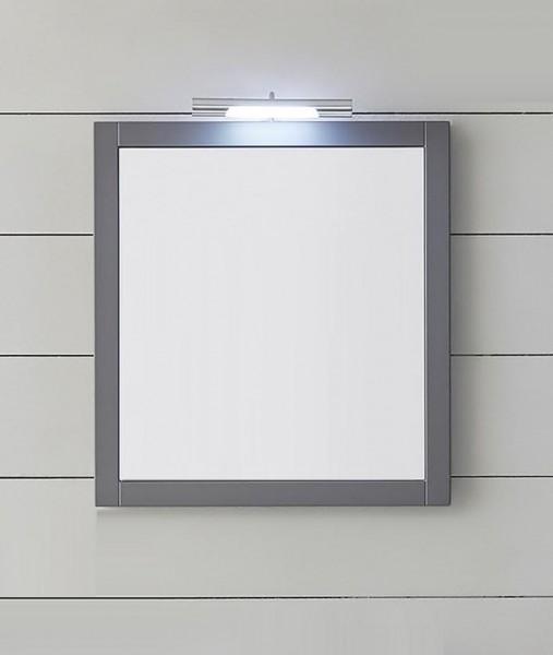 Pelipal Solitaire 9030 Badspiegel 65 cm breit 9030-SP 02