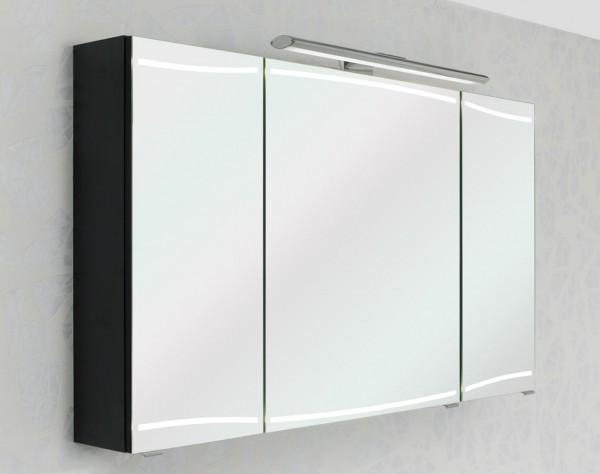 Pelipal Cassca Spiegelschrank 100 cm breit CS-SPS 07 - Sonderpreis - sofort lieferbar