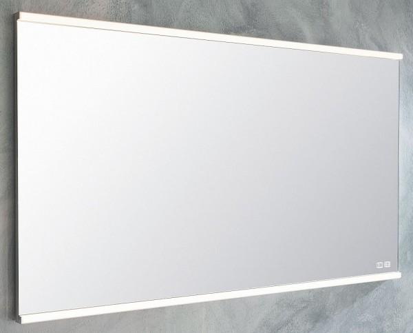Puris Ice Line Badspiegel 120 cm breit FSA431289