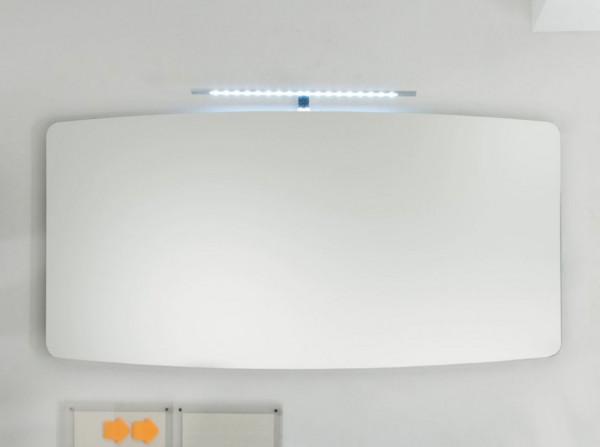 Pelipal Contea Badspiegel 153 cm breit CT-SP-1570