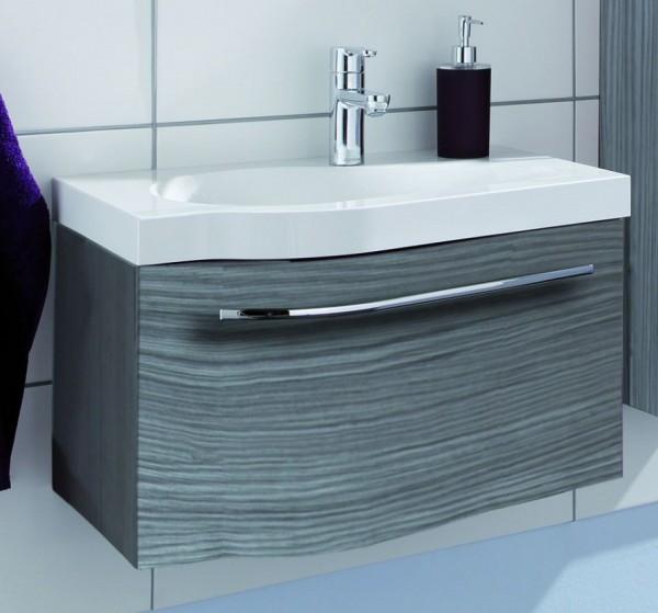 puris for guests waschtisch mit unterschrank 60 6 cm breit setfg6001 badm bel 1. Black Bedroom Furniture Sets. Home Design Ideas