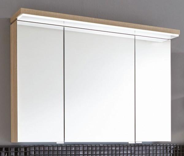 Puris Cool Line Spiegelschrank 90 cm breit S2A439A69