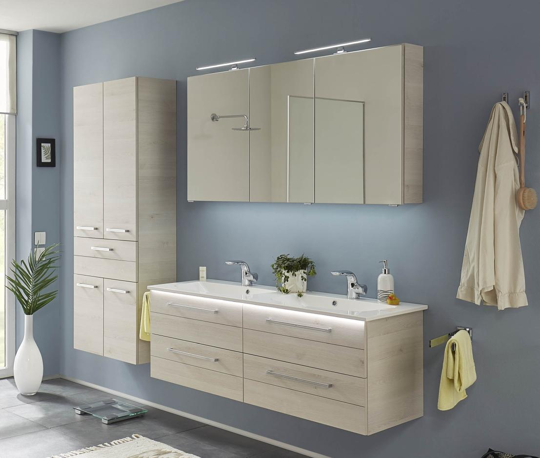 pelipal solitaire 6025 hochschrank mit w schekippe 60 cm. Black Bedroom Furniture Sets. Home Design Ideas