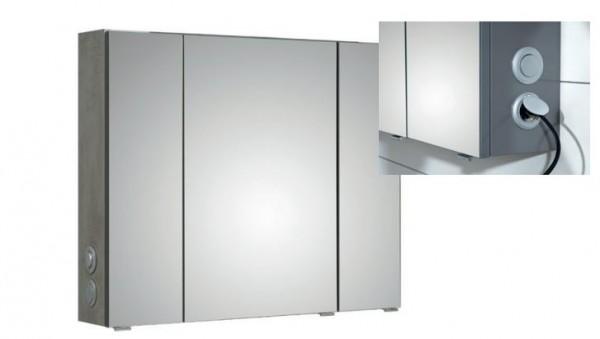 Pelipal Solitaire 9025 Spiegelschrank 85 cm breit 9025-SPS 06