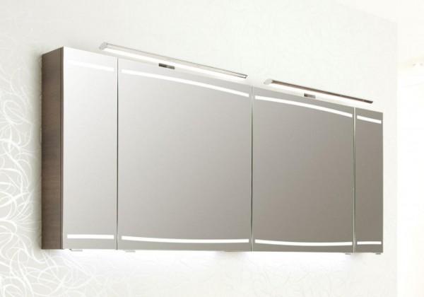 Pelipal Cassca Spiegelschrank 160 cm breit CS-SPS 23