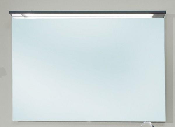 Marlin Bad 3100 - Scala Badspiegel 120 cm breit SCSPL120 L/R