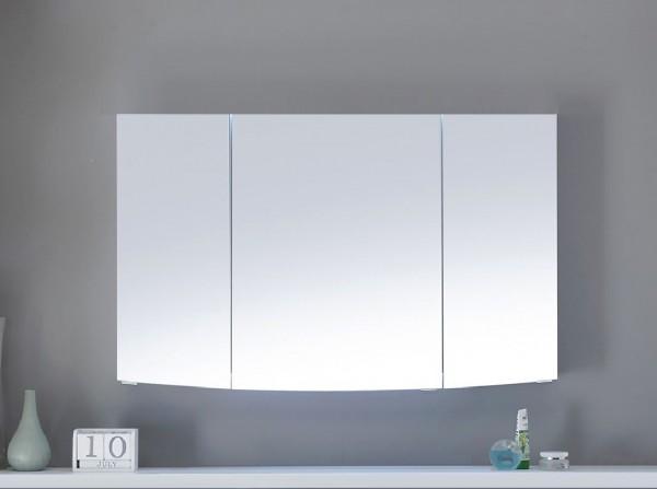 Pelipal Solitaire 9020 Spiegelschrank 115 cm breit 9020-SPS 02